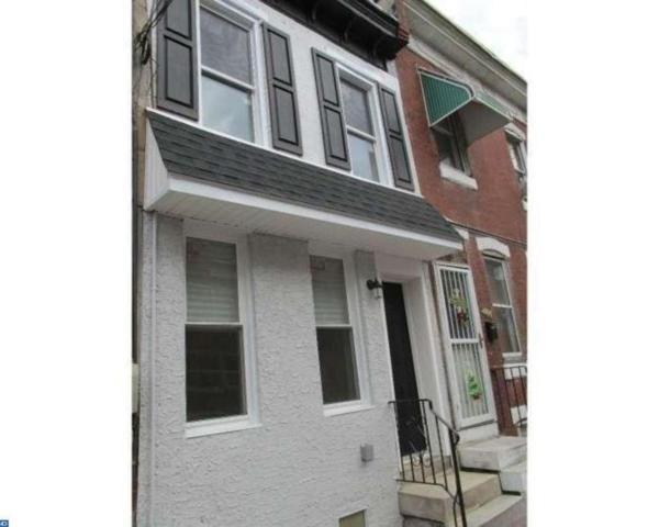 2641 Jasper Street, Philadelphia, PA 19125 (#7057690) :: City Block Team