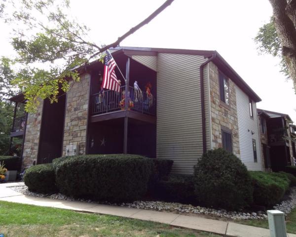 23 Bozarth Court, Hamilton Township, NJ 08690 (MLS #7057692) :: The Dekanski Home Selling Team