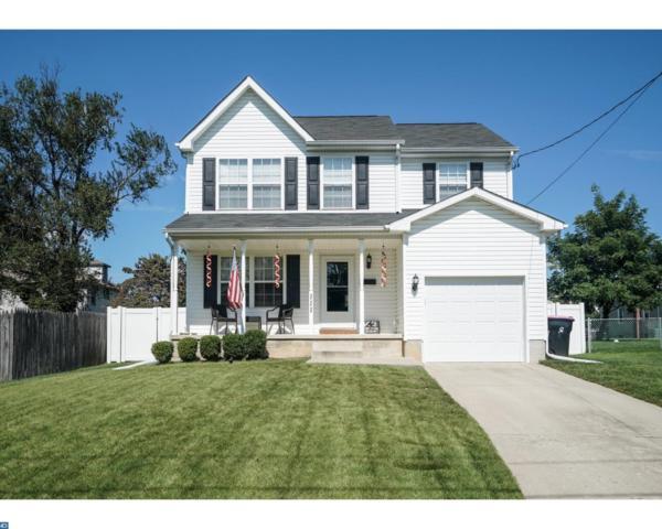 111 5TH Avenue, Glendora, NJ 08029 (MLS #7057767) :: The Dekanski Home Selling Team