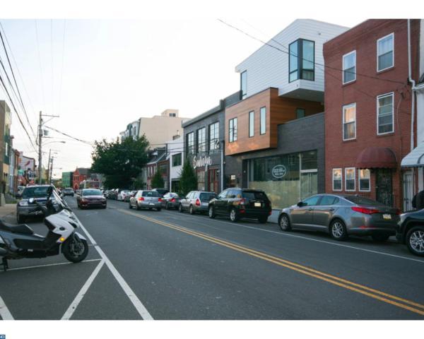 1404 E Oxford Street, Philadelphia, PA 19125 (#7057804) :: City Block Team