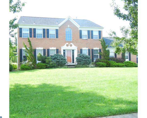 24 Jacqueline Place, Sewell, NJ 08080 (MLS #7057892) :: The Dekanski Home Selling Team