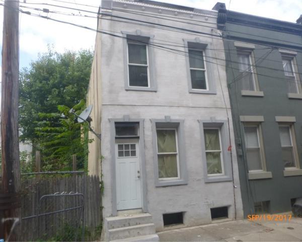 2636 Collins Street, Philadelphia, PA 19125 (#7057908) :: City Block Team