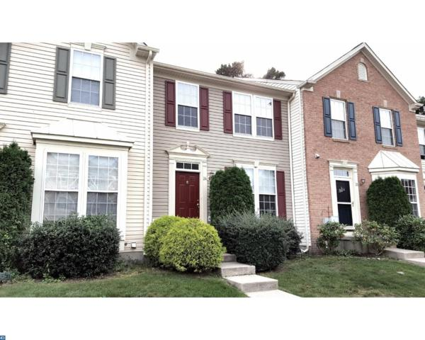 24 Colts Neck Drive, Sicklerville, NJ 08081 (MLS #7057912) :: The Dekanski Home Selling Team