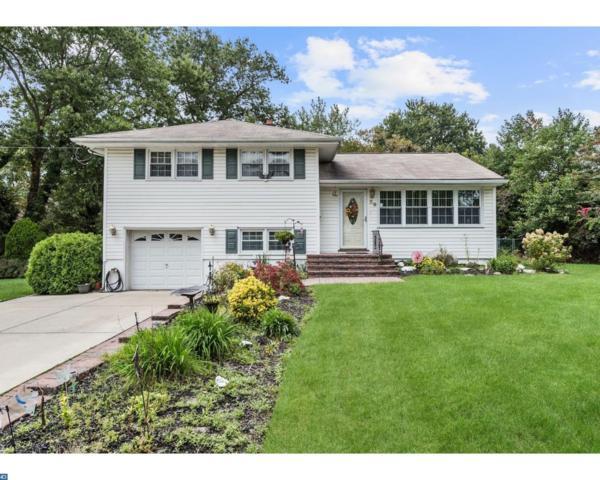 59 Winding Way, Gibbsboro, NJ 08026 (MLS #7057914) :: The Dekanski Home Selling Team