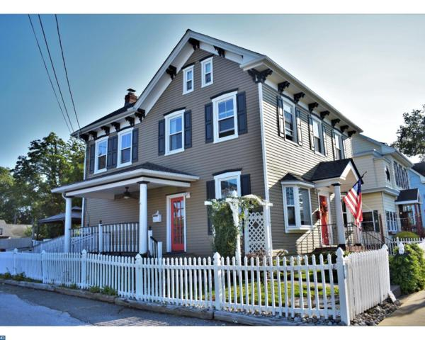 21 East Avenue, Woodstown, NJ 08098 (#7057946) :: Remax Preferred | Scott Kompa Group