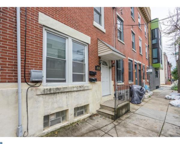 1618 Fitzwater Street, Philadelphia, PA 19146 (#7058008) :: City Block Team