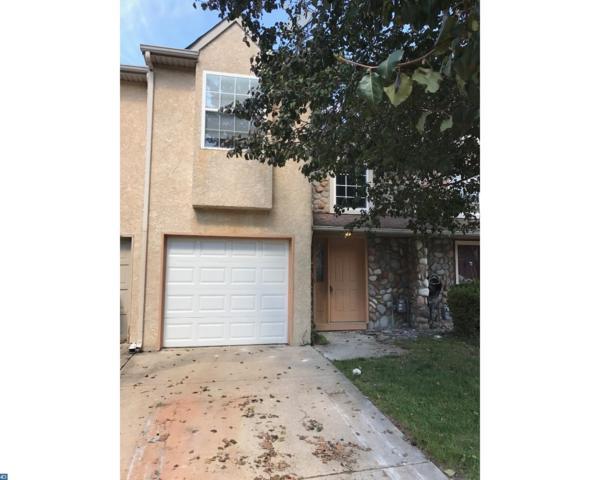 117 Lakeside Drive, Atco, NJ 08004 (MLS #7058047) :: The Dekanski Home Selling Team