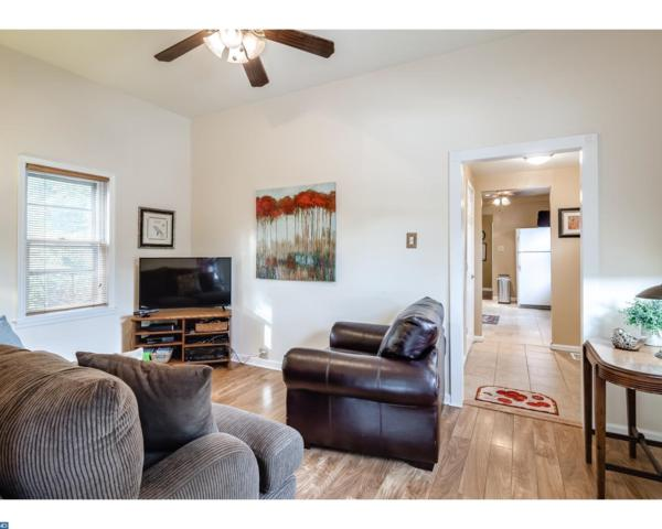 149 E Atlantic Avenue, Clementon, NJ 08021 (MLS #7058068) :: The Dekanski Home Selling Team