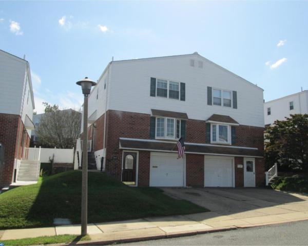 13043 Dorothy Drive, Philadelphia, PA 19116 (#7058143) :: City Block Team
