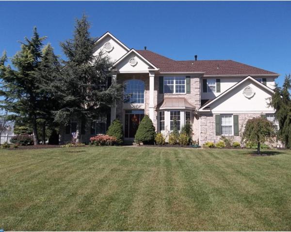 21 Jacqueline Place, Sewell, NJ 08080 (MLS #7058344) :: The Dekanski Home Selling Team