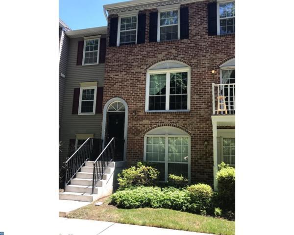 47 Chambord Court, Hamilton Township, NJ 08619 (MLS #7058405) :: The Dekanski Home Selling Team