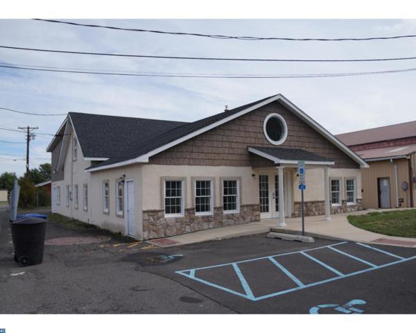 10 Tidswell Avenue, Medford, NJ 08055 (MLS #7058496) :: The Dekanski Home Selling Team