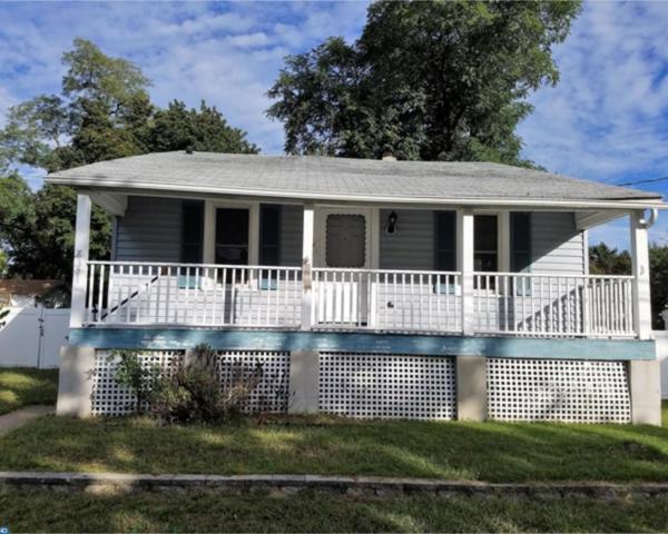 8321 Osler Avenue, Pennsauken, NJ 08109 (MLS #7058499) :: The Dekanski Home Selling Team