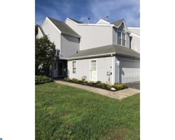 7 Philips Court, Sewell, NJ 08080 (MLS #7058522) :: The Dekanski Home Selling Team