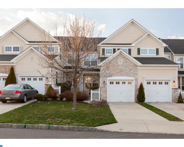 44 Stern Light Drive, Mount Laurel, NJ 08054 (MLS #7058575) :: The Dekanski Home Selling Team