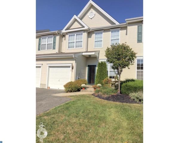 50 Still Run, Clayton, NJ 08312 (MLS #7058646) :: The Dekanski Home Selling Team