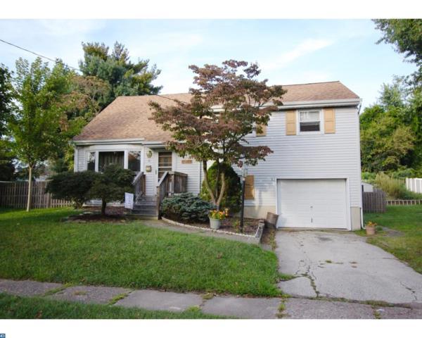 4 Rondon Avenue, Berlin, NJ 08009 (MLS #7058685) :: The Dekanski Home Selling Team