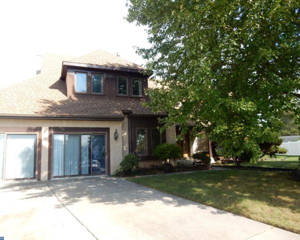 6 Charleston Court, Sewell, NJ 08080 (MLS #7058688) :: The Dekanski Home Selling Team