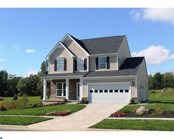 107 Edwards Run, Mount Royal, NJ 08061 (MLS #7058770) :: The Dekanski Home Selling Team