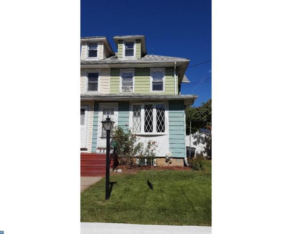 2272 Penn Street, Pennsauken, NJ 08110 (MLS #7058772) :: The Dekanski Home Selling Team