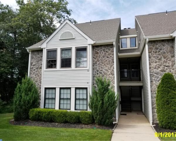 50 Bridgewater Drive, Marlton, NJ 08053 (MLS #7058978) :: The Dekanski Home Selling Team