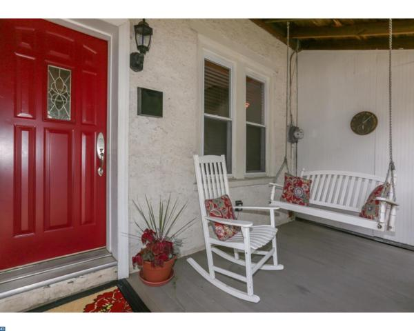 366 W Spring Avenue, Ardmore, PA 19003 (#7059055) :: RE/MAX Main Line