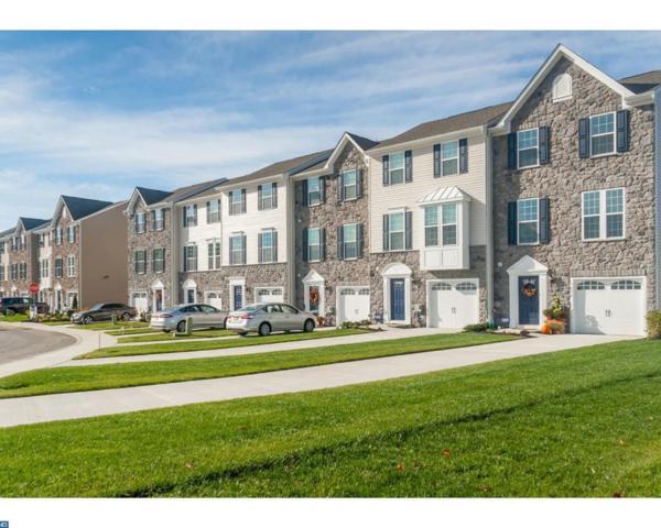 117 Benford Lane, Edgewater Park, NJ 08010 (MLS #7059348) :: The Dekanski Home Selling Team