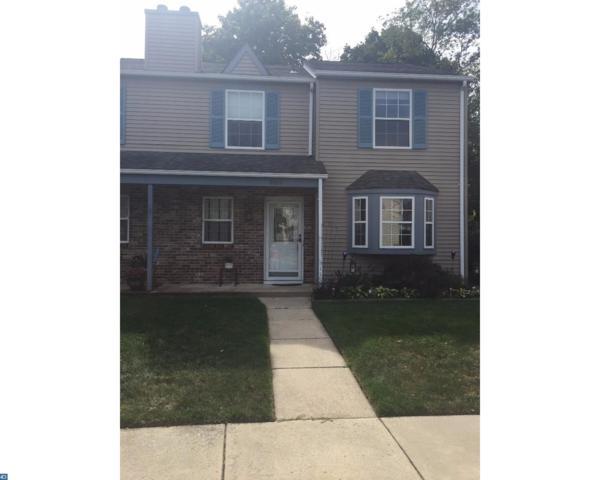 889 Dante Court, Mantua, NJ 08051 (MLS #7059419) :: The Dekanski Home Selling Team