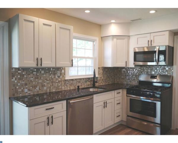 48 Exton Lane, Willingboro, NJ 08046 (MLS #7059454) :: The Dekanski Home Selling Team