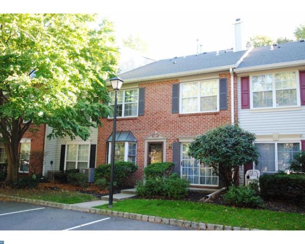 18 Chambord Court, Hamilton Square, NJ 08619 (MLS #7059500) :: The Dekanski Home Selling Team