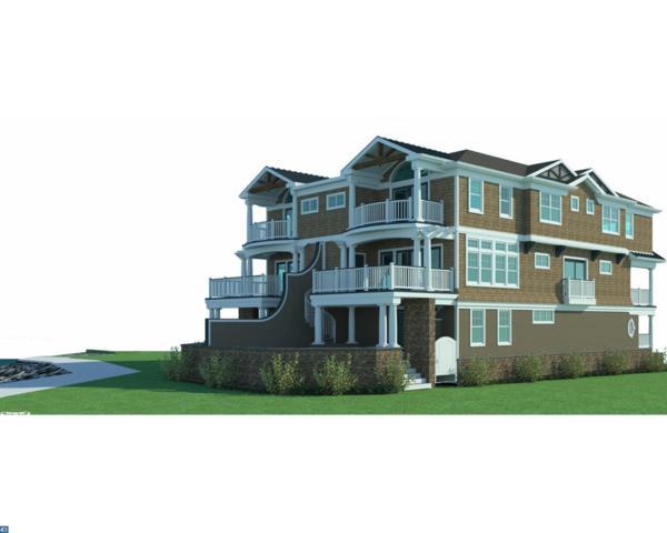 426 W Spruce, North Wildwood, NJ 08260 (#7059531) :: McKee Kubasko Group