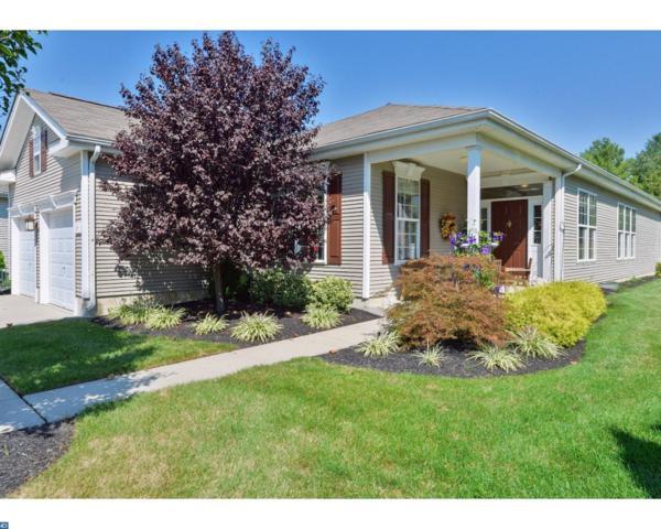 7 Brockton Court, Swedesboro, NJ 08085 (MLS #7059817) :: The Dekanski Home Selling Team