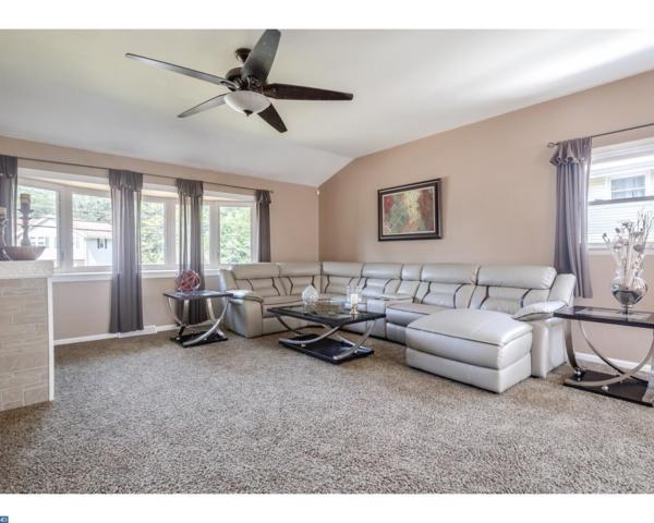 813 Kingston Drive, Cherry Hill, NJ 08034 (MLS #7059879) :: The Dekanski Home Selling Team