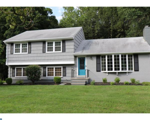 Ewing, NJ 08628 :: The Dekanski Home Selling Team