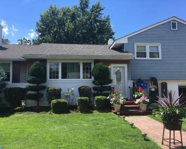 2 Nassau Avenue, West Deptford Twp, NJ 08096 (MLS #7060022) :: The Dekanski Home Selling Team