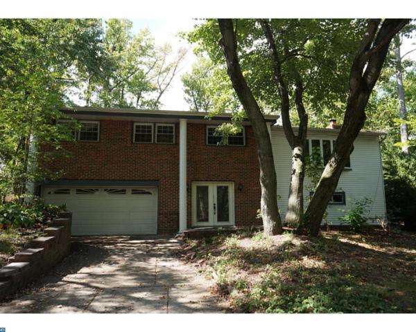 411 Hialeah Drive, Cherry Hill, NJ 08002 (MLS #7060202) :: The Dekanski Home Selling Team