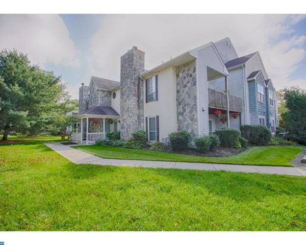 317 Whittier Court, Sewell, NJ 08080 (MLS #7060293) :: The Dekanski Home Selling Team
