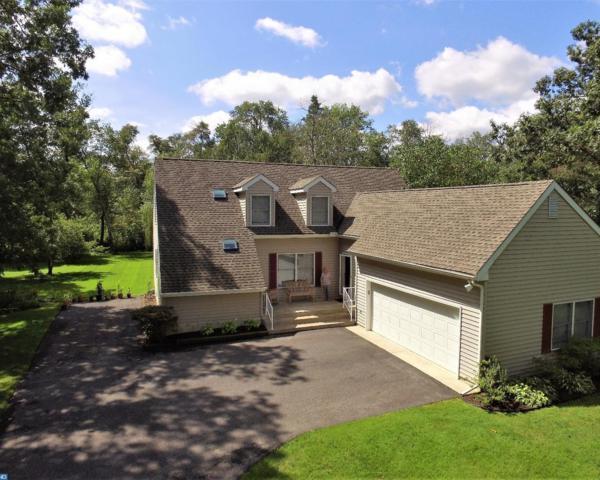 Ee Italia Avenue, 3523, NJ 08361 (MLS #7060296) :: The Dekanski Home Selling Team