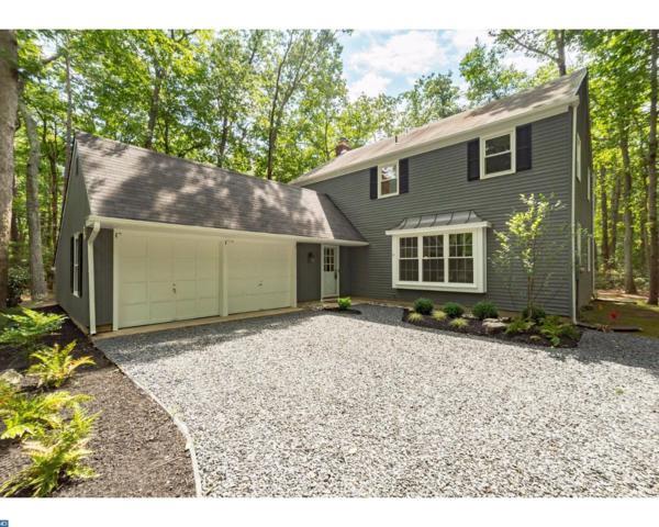 26 Oak Court, Medford, NJ 08055 (MLS #7060544) :: The Dekanski Home Selling Team