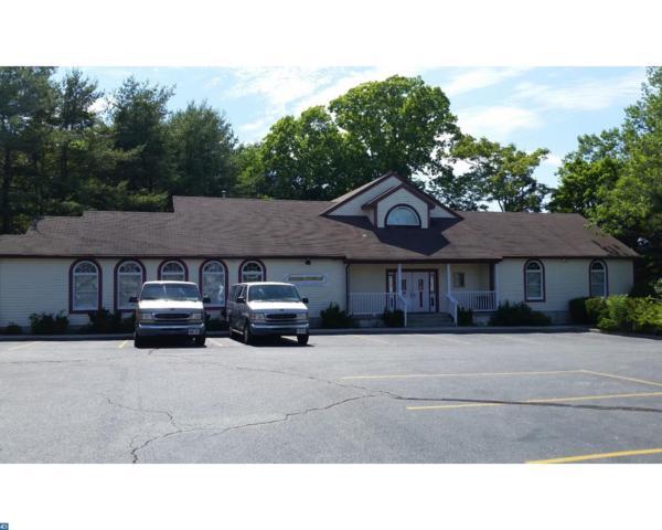 927 N Main Street E, Pleasantville, NJ 08232 (#7060784) :: McKee Kubasko Group