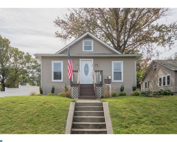 10 Lawrence Avenue, Barrington, NJ 08007 (MLS #7060793) :: The Dekanski Home Selling Team