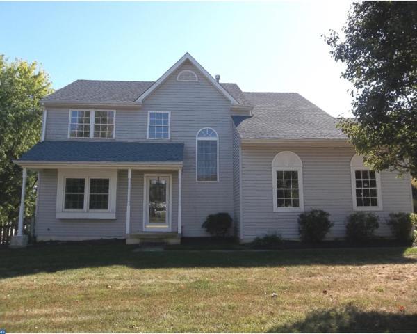 50 Crimson Ct W, Sewell, NJ 08080 (MLS #7060828) :: The Dekanski Home Selling Team