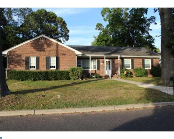 51 E Maple Avenue, Blackwood, NJ 08012 (MLS #7060940) :: The Dekanski Home Selling Team