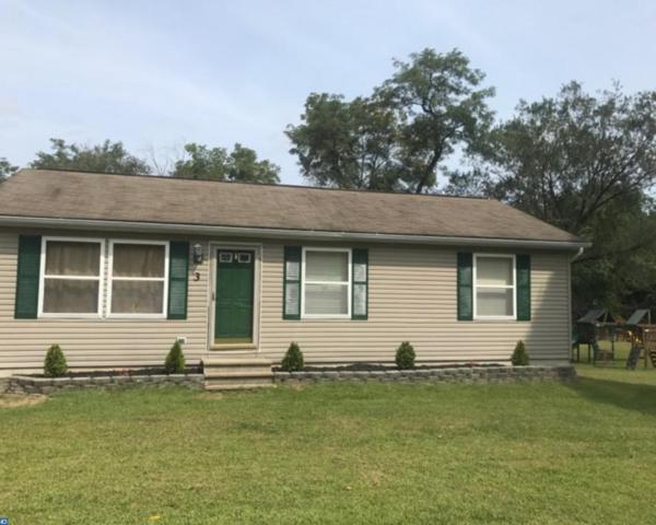3 Greenlawn Court, Millville, NJ 08332 (MLS #7060946) :: The Dekanski Home Selling Team