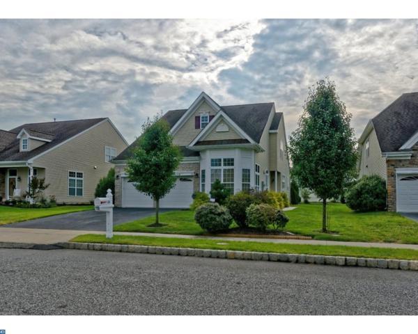 44 Vender Lane, Mays Landing, NJ 08330 (MLS #7061005) :: The Dekanski Home Selling Team