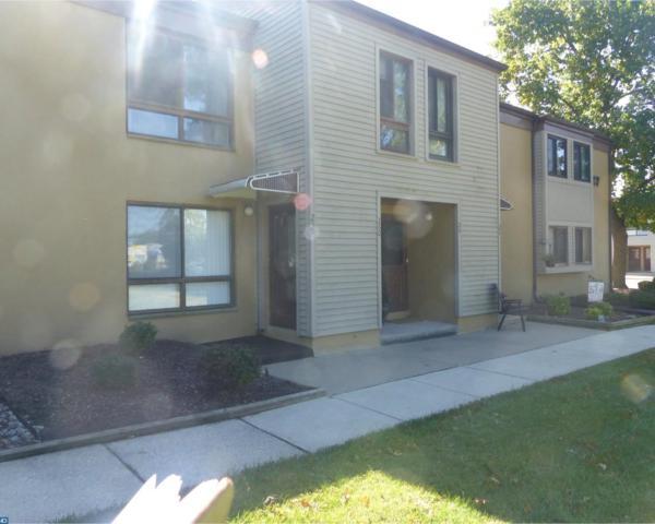 259 Kips Court, Marlton, NJ 08053 (MLS #7061041) :: The Dekanski Home Selling Team