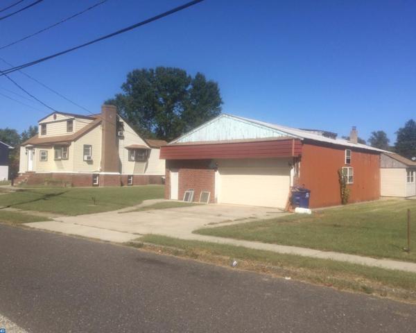 38 Stewart Avenue, Delran, NJ 08075 (MLS #7061122) :: The Dekanski Home Selling Team