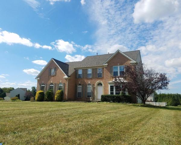 104 Lynx Court, Mullica Hill, NJ 08062 (MLS #7061176) :: The Dekanski Home Selling Team