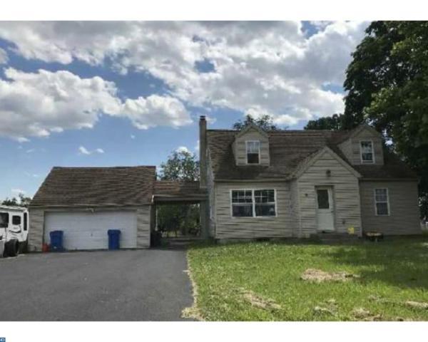 81 Davidson Road, Swedesboro, NJ 08085 (#7061198) :: Remax Preferred | Scott Kompa Group