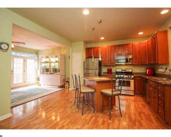 73 Colts Neck Drive, Sicklerville, NJ 08081 (MLS #7061362) :: The Dekanski Home Selling Team